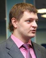 Ян Владимиров